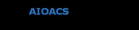 AIOACS